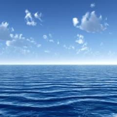 La pausa nel riscaldamento globale ed il contenuto di calore degli oceani