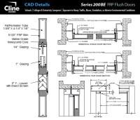 Pocket Door Dwg Blocks Free, Pocket, Free Engine Image For ...