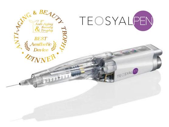 teosyal-pen-best-aesthetic-device2