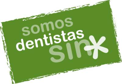 dentista sevilla, clinica dental sevilla, dentista sin asteriscos