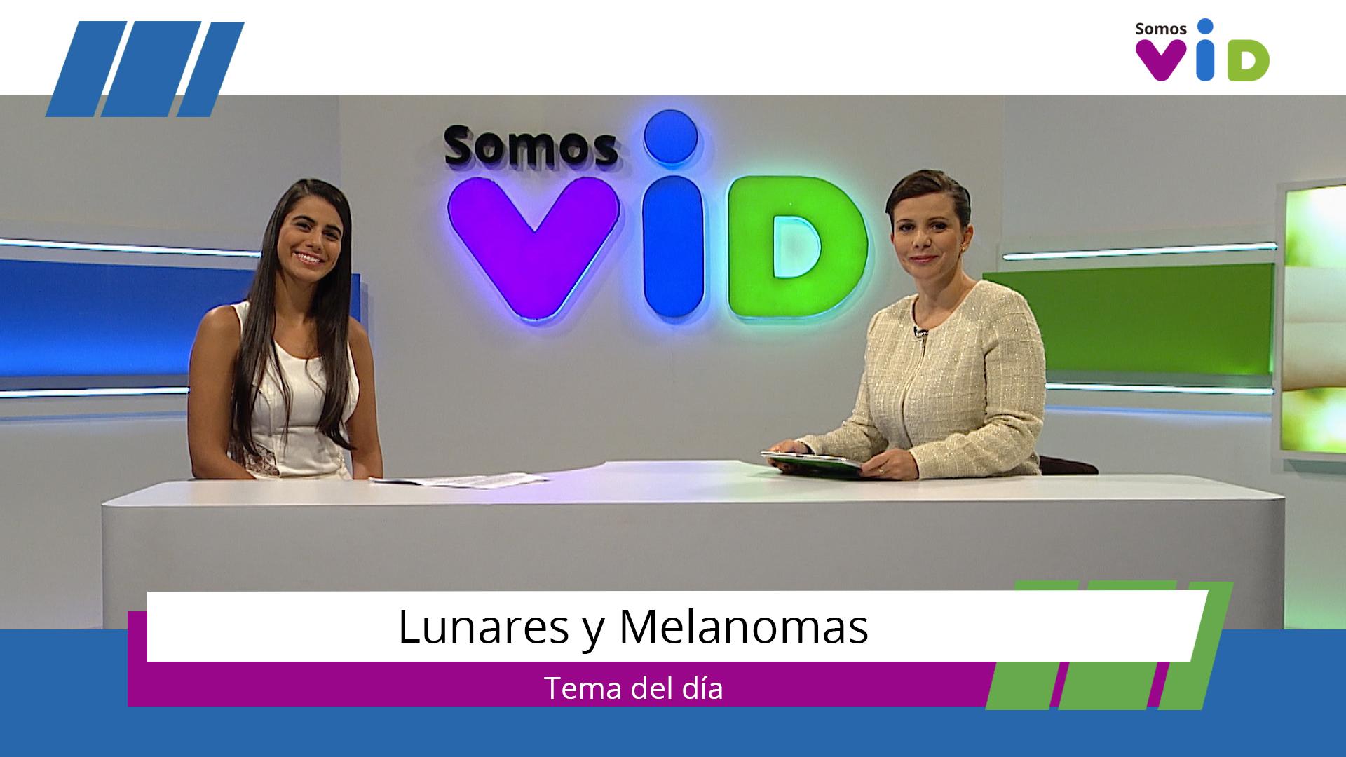 lunares-y-melanomas