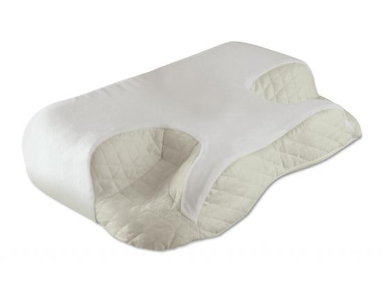 Contour Cpap Foam Pillow Clinical Sleep Solutions