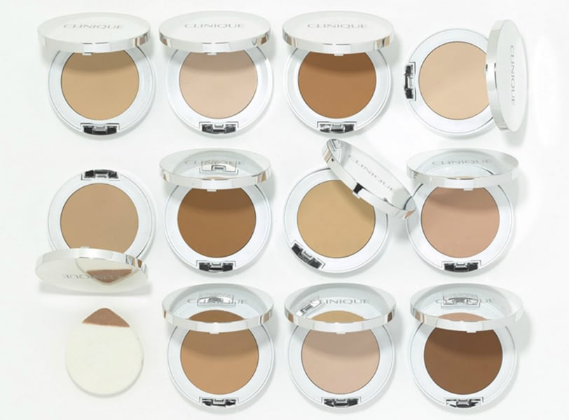 Game Changer A Fool-Proof Plan to Finding Your Perfect Foundation