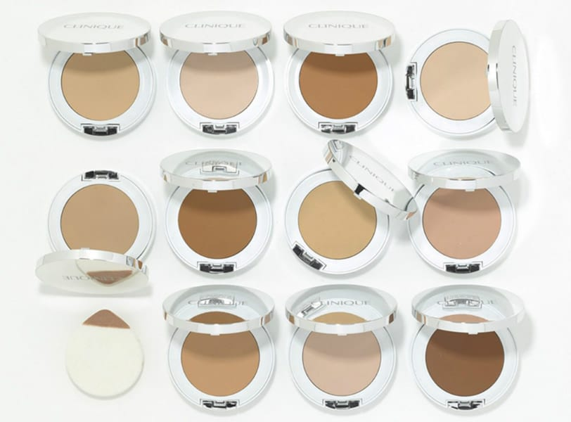 Game Changer A Foolproof Plan to Find Your Perfect Foundation Shade