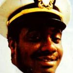 AdmiralBailey1