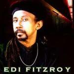 EdiFitzroy