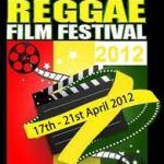 JamaicaReggaeFilmFestival