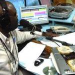 WayneWHYTE:KoolFM