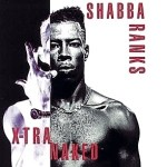 Shabba-ranks:XtraNaked:Album