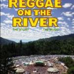 ReggaeOnTheRiver