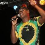 Roy Rayon