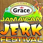 GraceJamaicanJerkFestival:logo