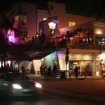 KingstonNightClub