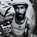 LeeScratchPerry:70s