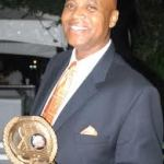 The Award Winning Producer Donovan Germain