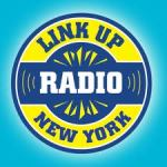 LinkUpRadio1