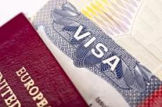 VISA REQUIREMENTS TO JAMAICA WAIVED FOR EASTERN EUROPEANS!