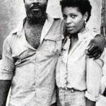 Harry J & Sheila Hylton