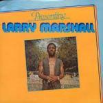 LarryMarshall1