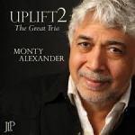 MontyAlexander:Uplift2