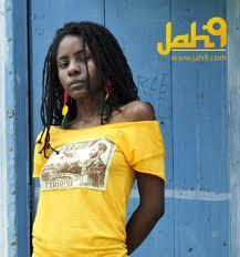 Jah9:artist