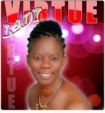 LadyVirtue:upclose