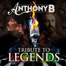 AnthonyB:TributeToLegends