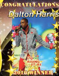 DaltonHarris:win