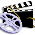 Filmslogo