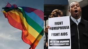GayProtest