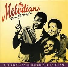 TheMelodians