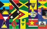 CARICOM member states