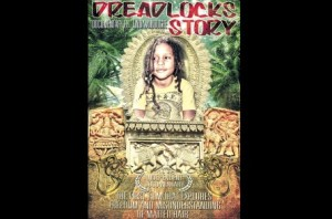 DreadlocksStory:poster