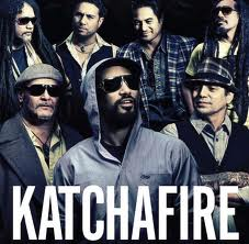 Katchafire:named