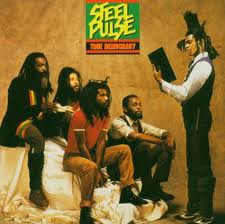 SteelPulse:Early