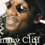 JimmyCliff3