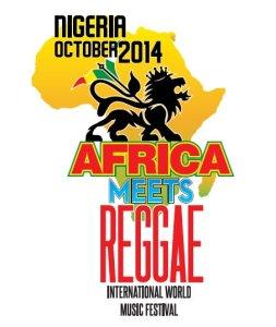 AfricaMeetsReggae2014
