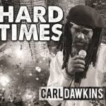 CarlDawkins:HardTimes