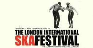 LondonIntlSkaFestival