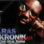 RasKronik:TheRealThing