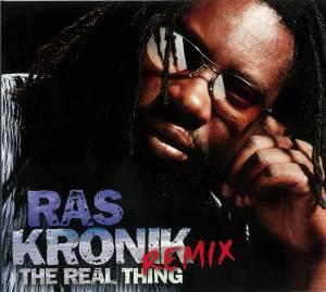 RasKronik:TheRealThing