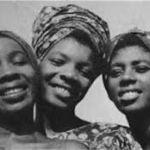 Rita & The Soulettes