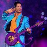 Prince:guitar
