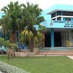 UWI:Campus
