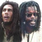 Bob & Peter