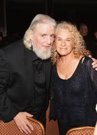 Gerry Goffin & Carole King
