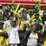 Jamaicans1