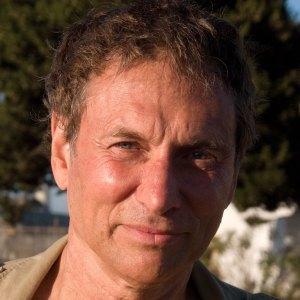 Lee Jaffe