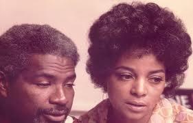 RubyDee:OssieDavis:70s
