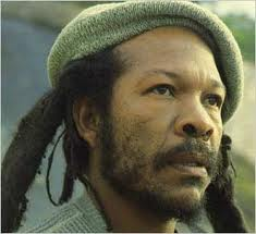 "Vivian ""Yabby You"" Jackson  died January 12, '12 @ age 63"